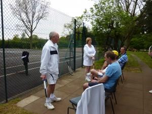 tennis club 2012 070
