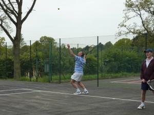tennis club 2012 080