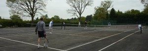 tennis club 2012 085