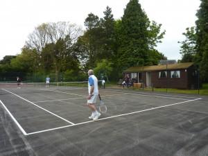 tennis club 2012 089